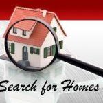 HomeSearch2