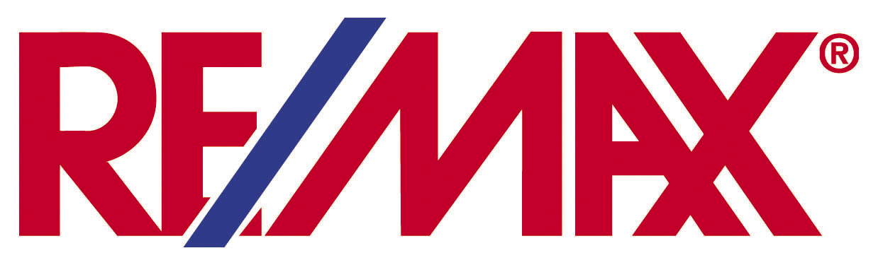 remax_logotype_color_web