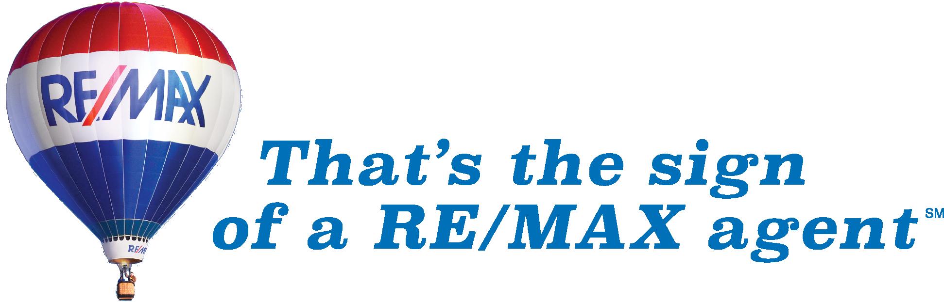 TTSOARA_Logo_L_Blue