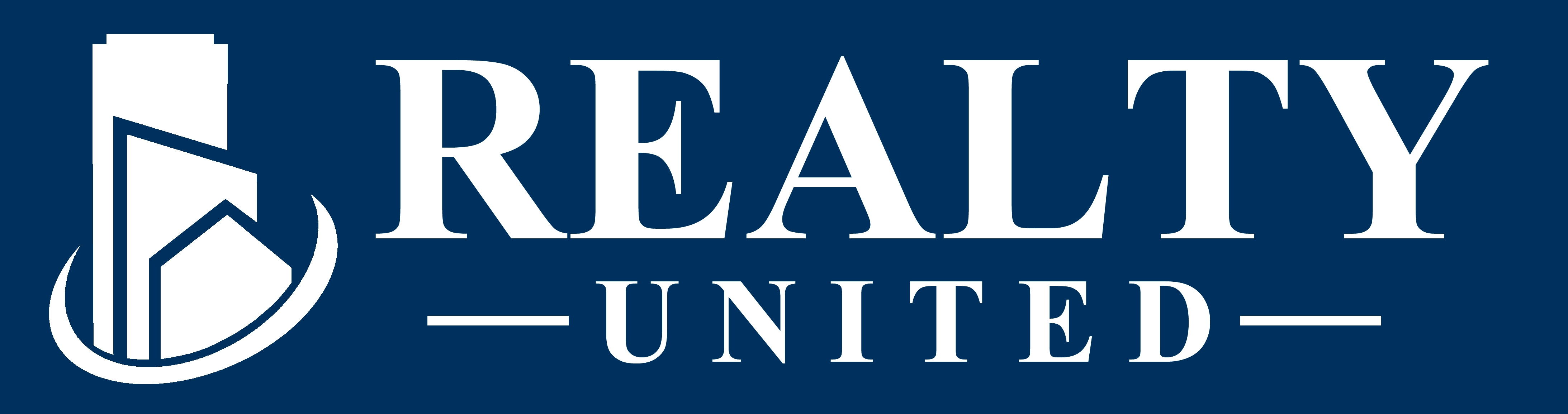 Logo_RealtyUnited
